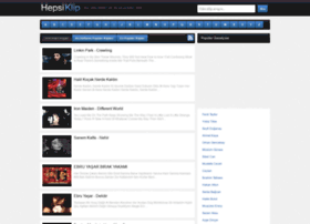 hepsiklip.com