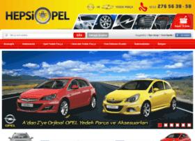 hepsiopel.com