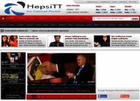 hepsitt.com