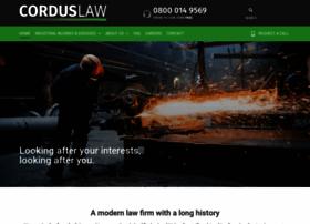 heptonstalls.co.uk