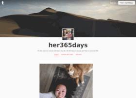 her365days.tumblr.com