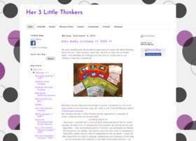her3littlethinkers.blogspot.com