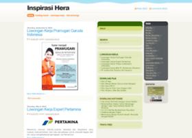 hera-inspirasi.blogspot.com