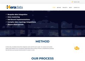 hera.com.au