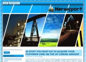 heraesport.com