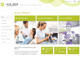 heraeus-kulzer.com.mx