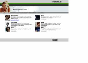 heraeus-kulzer.com