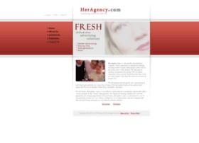 heragency.com