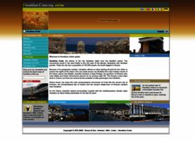 heraklion-crete.org