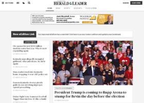 herald-leader.com