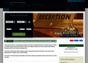 herald-square-nyc.hotel-rv.com