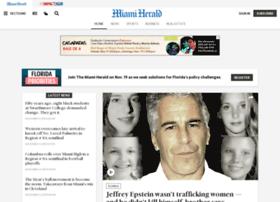 herald.com