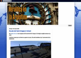 heraldicaargentina.blogspot.com