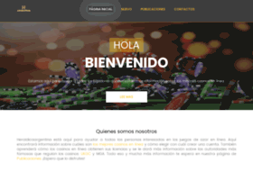 heraldicaargentina.com.ar