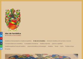 heraldicabc.com