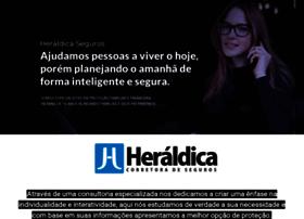 heraldicaseguros.com.br