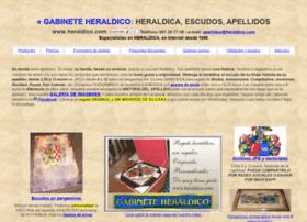 heraldico.com
