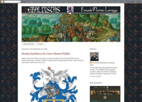 heraldistas.blogspot.com