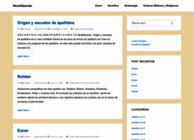 heraldizando.com