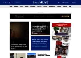 heraldlive.co.za
