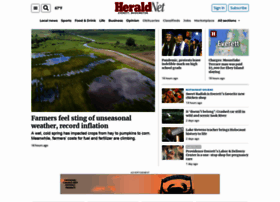 heraldnet.com