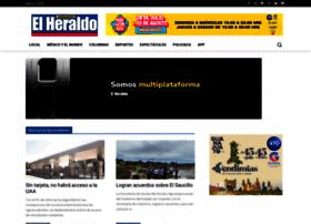 heraldo.mx