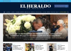heraldodemexico.com
