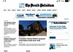 heraldpalladium.com