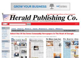 heraldpublishingcompany.com