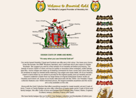 heraldryclipart.com