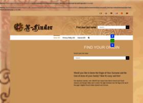 heraldrys.com