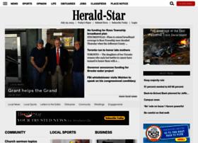 heraldstaronline.com