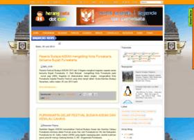 herangmata.blogspot.com