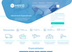 heraonline.com.br