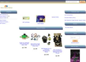 herasonlinemarket.com