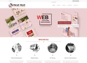 herathost.com