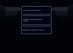heratsoftware.com