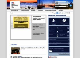 herault.gouv.fr