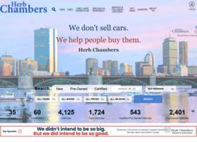 herb-chambers.com