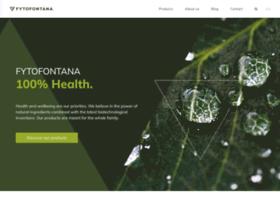 herb-pharma.com