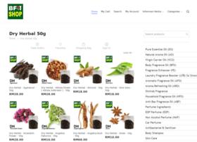 herba.berita1.com
