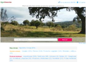herbaceos.com