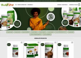 herbacorp.com.br