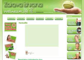 herbadijeta.com