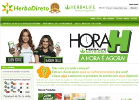 herbadireto.com