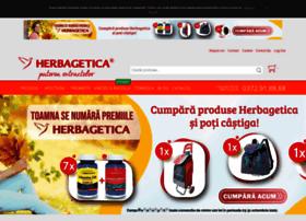 herbagetica.ro