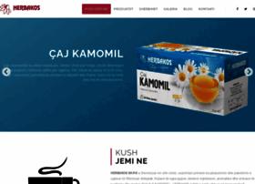 herbakos.com
