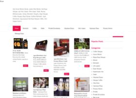 herbal-grosir.com