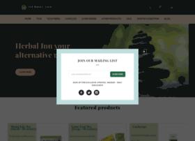 herbal-inn.com