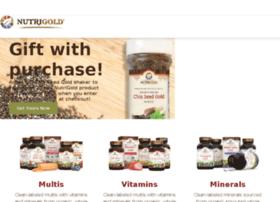 herbal-provider.com